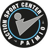 Action Sport Center